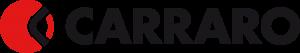 Logo_Carraro