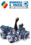 hp_hydraulic